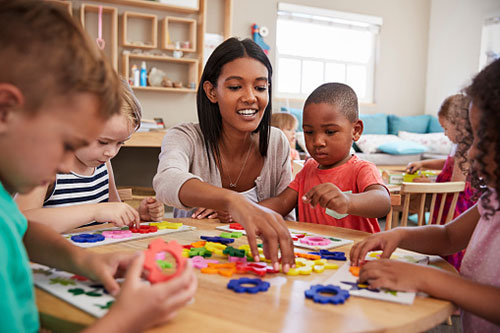 B7-What -does -the -group -size -mean -to -child -care -684061672